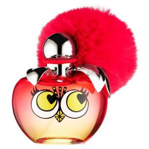 Perfume Nina Les Monstres de Nina Ricci Feminino EDT 50ml