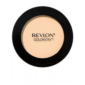 Pó Compacto Revlon Colorstay Light Medium 8,4 Gr n° 830