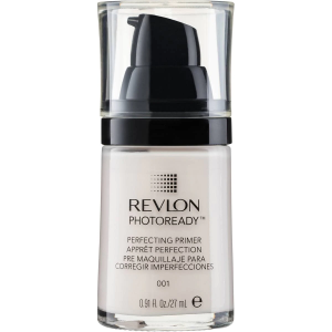 Perfecting Primer Photoready Revlon 001 27ml