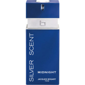 Perfume Silver Scent Midnight EDT 100ml