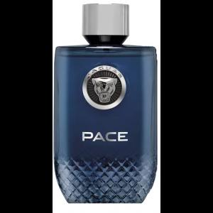 Perfume Jaguar Pace Masculino EDT 100ml