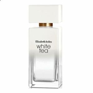 Perfume White Tea Elizabeth Arden Feminino EDT 50ml